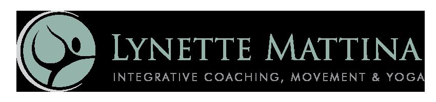Yoga – Lifestyle Coaching – Integrative Movement
